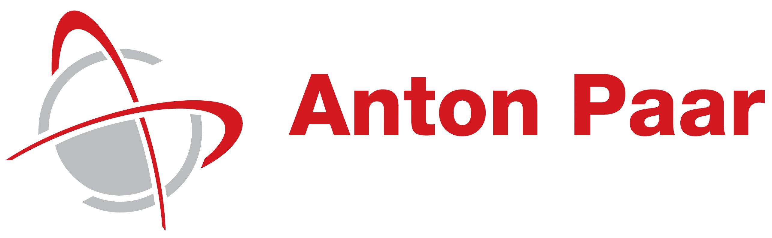 Anton_Paar_Logo_petit.png