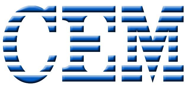 CEMlogoWebLevel_copie_1.jpg