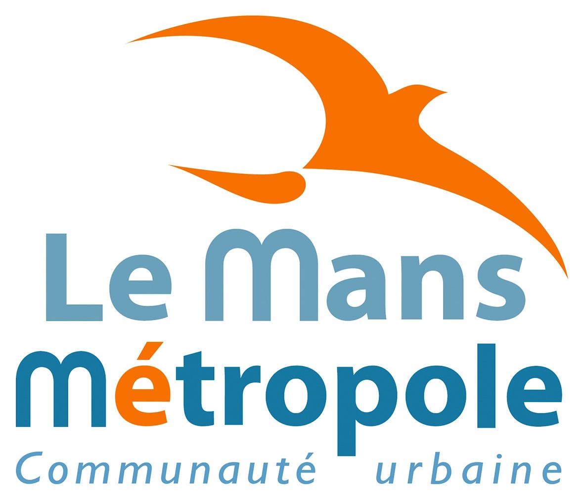Logo_Le_Mans_Me_tropole_cmjn_1.jpg