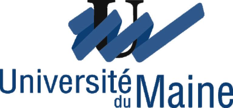 Logo_univ_Le_Mans.png