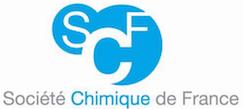SCF_France_logo2.png